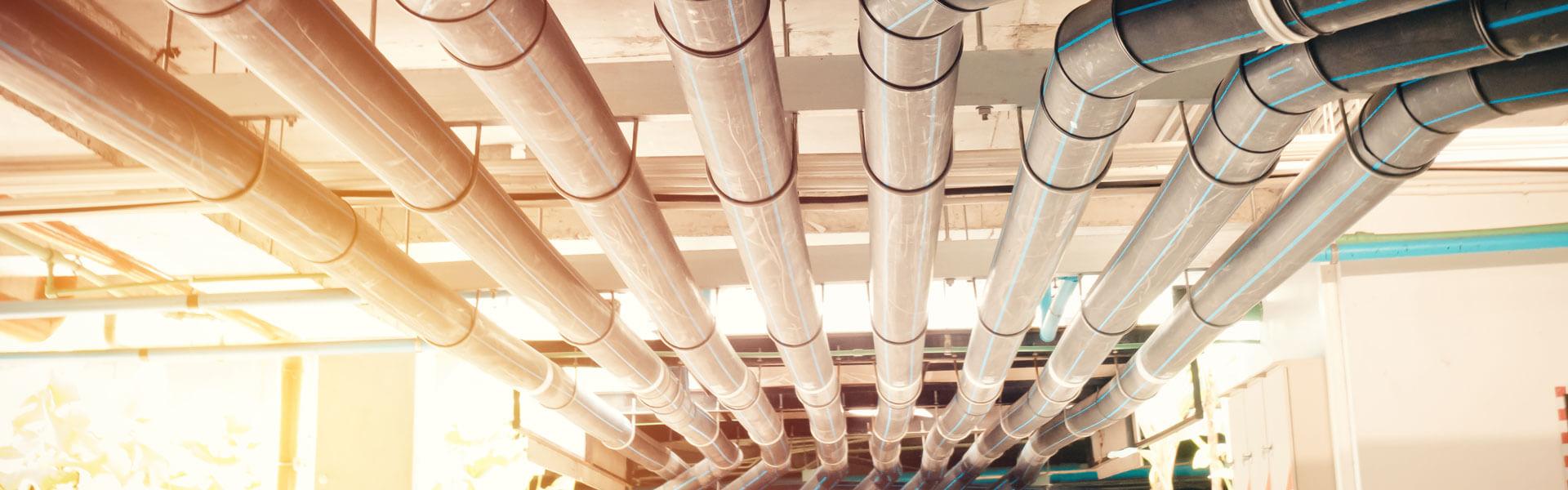 Ipari hűtés, fűtés, csőszerelés - Heating Service 2000 Kft - Vécses